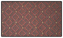 Auburn Custom Fabric