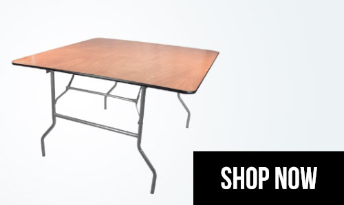 square folding tables cocktail tables folding table caddies